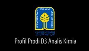 profile prodi