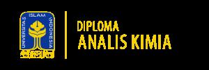 Diploma Analisis Kimia