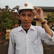 Muhammad Yusuf Abdullah, A.Md.